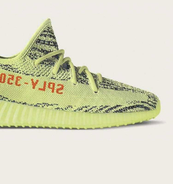 Here's Why Sneaker Leaks Are Not Helpful, Just Annoying