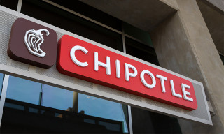 Amazon Could Soon Deliver Chipotle, Shake Shack, Five Guys & More to Your Door
