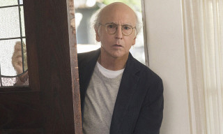 5 Lessons 'Curb Your Enthusiasm' Taught Us About Sneakers