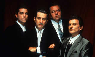 The 20 Best Gangster Movies of All Time