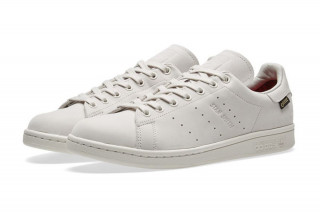 stan smith goretex