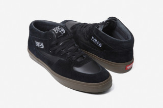 Supreme x Vans  A Full History of Collaborations 6b578978acb9