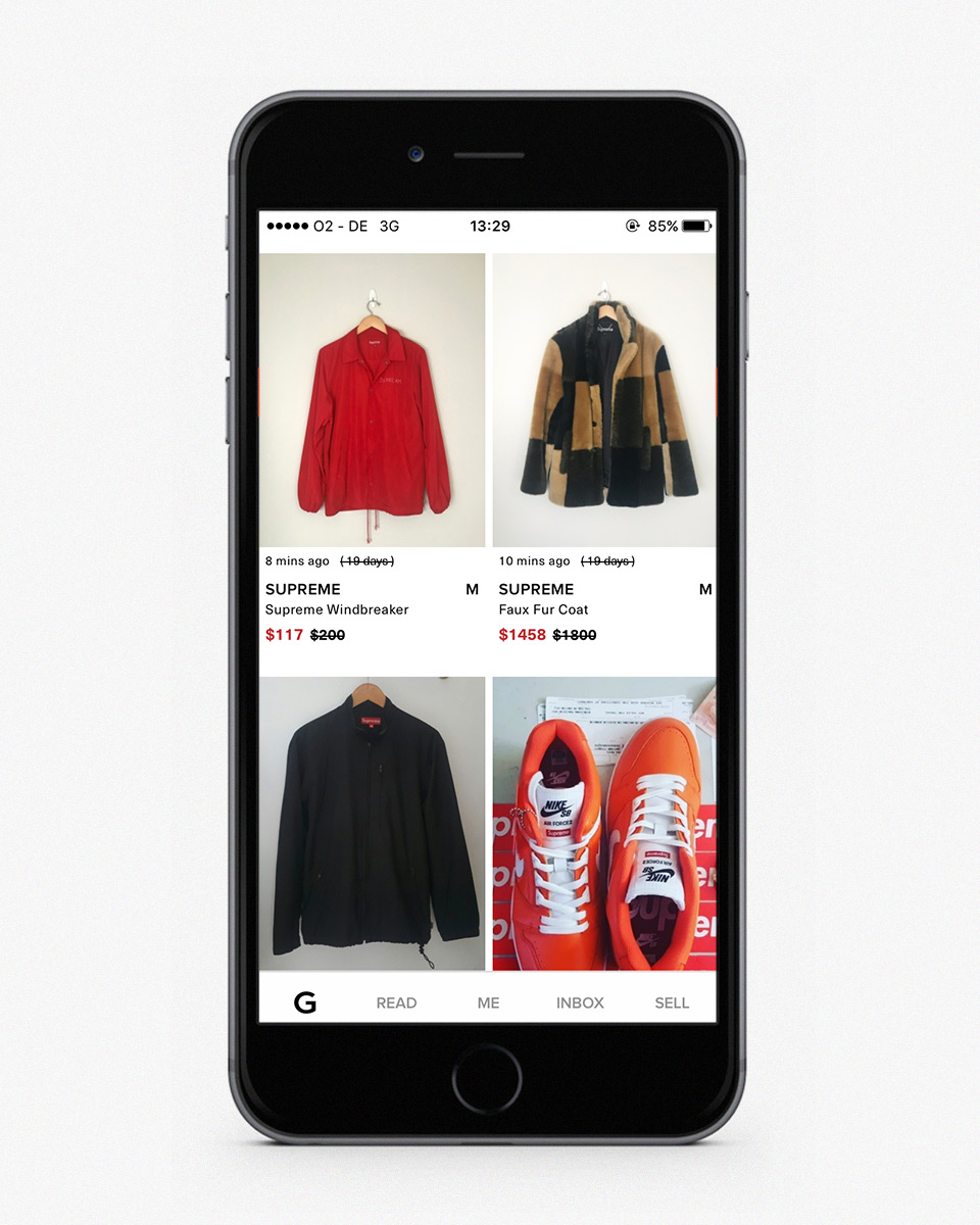 af76bb29f95 How to Buy Supreme Clothing  The Ultimate Beginner s Guide
