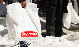 Here's a Beginner's Guide to Buying Supreme