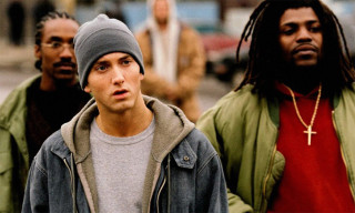 The 20 Best Hip-Hop Movies of All Time