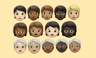 Has Apple Gone Too Far With Gender-Neutral Emojis?
