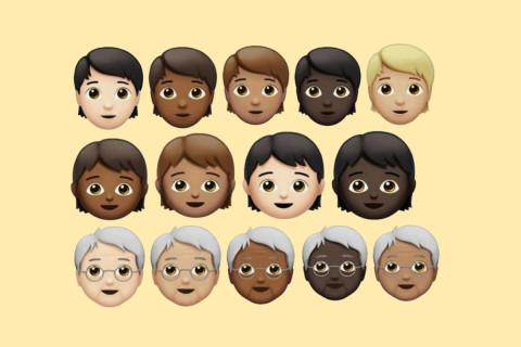 apple-gender-neutral-emojis-01