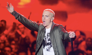 The Top 25 Eminem Songs of All Time