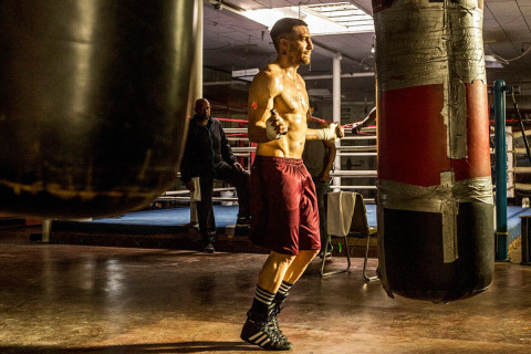 jake-gyllenhaal-southpaw-workout-02