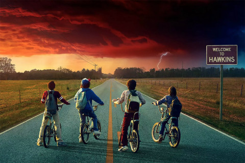 Stranger Things season 3 is delayed, but will be 'worth the wait'