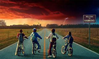 'Stranger Things' Season 3 Has Been Delayed Until Summer 2019