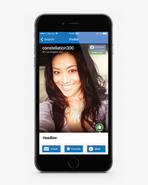 best dating apps like tinder app download app