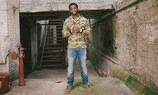 Here's Your Chance to Meet Gucci Mane & Cop His New Reebok Workout Plus Sneaker