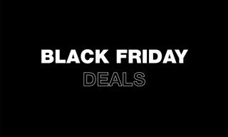 Here Are Our Favorite Black Friday 2017 Deals