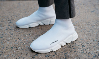 Here Are 10 of Our Favorite Laceless Sneakers Available to Shop Right Now
