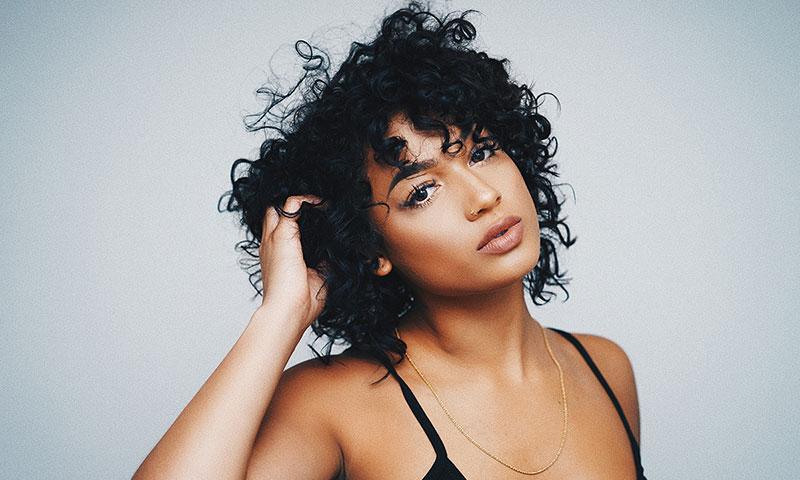 Meet Danileigh The Singer Songwriter Dancer Mentored By