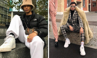 Here's Where You Can Cop This Instagram Style Inspo
