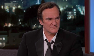 New Plot Details Revealed for Next Quentin Tarantino Movie