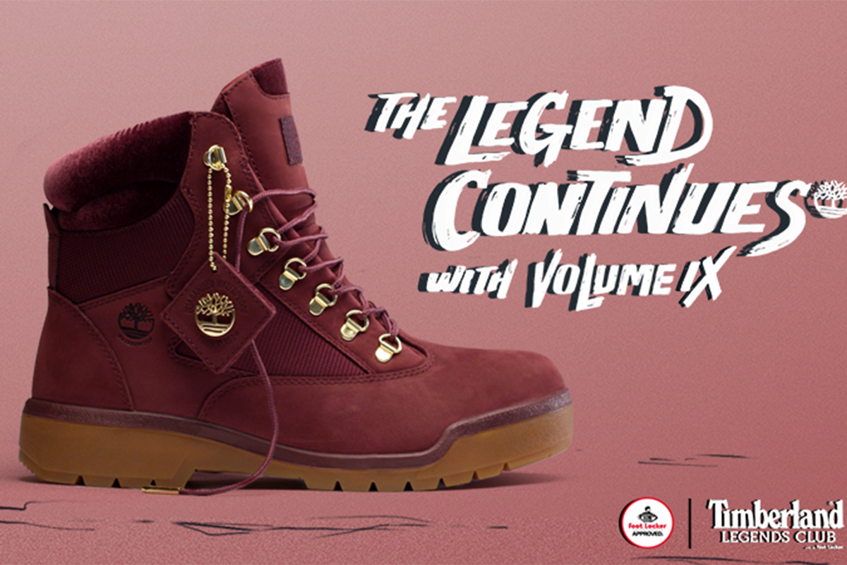 Watch Nas Get Roasted in His First Rap Battle in Volume IX of Timberland s   Legends Clubs  2515b43b2034