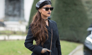 Berets Are Gonna Be Big Next Year, Here's How to Wear Them Properly