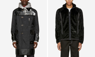 Here's 8 of Our Favorite Products From SSENSE's Massive 60% off Sale