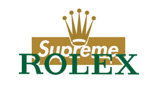 A Supreme x Rolex Collab Could Be Arriving Next Year