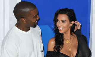 Kanye West Gifts Kim Kardashian More Than $200,000 Worth of Stocks in Netflix, Apple & adidas