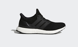 You Can Now Buy All the Latest adidas UltraBOOST 4.0 Colorways Right Here