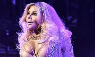 10 Songs That Prove Lil' Kim Is Still the Real Queen Bee