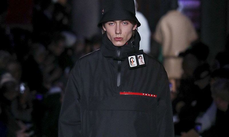 Prada Is Bringing Back Its Cult Sportswear Line and It s Gonna Be Huge  9ae5ec39bfa