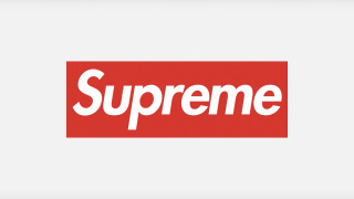 Tops Sweaters  Supreme