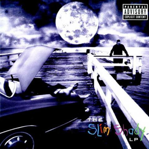 Eminem award grammy 2019 celebrity
