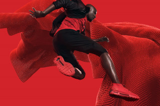 Under Armour Launches Innovative Footwear Technology Quot Hovr Quot