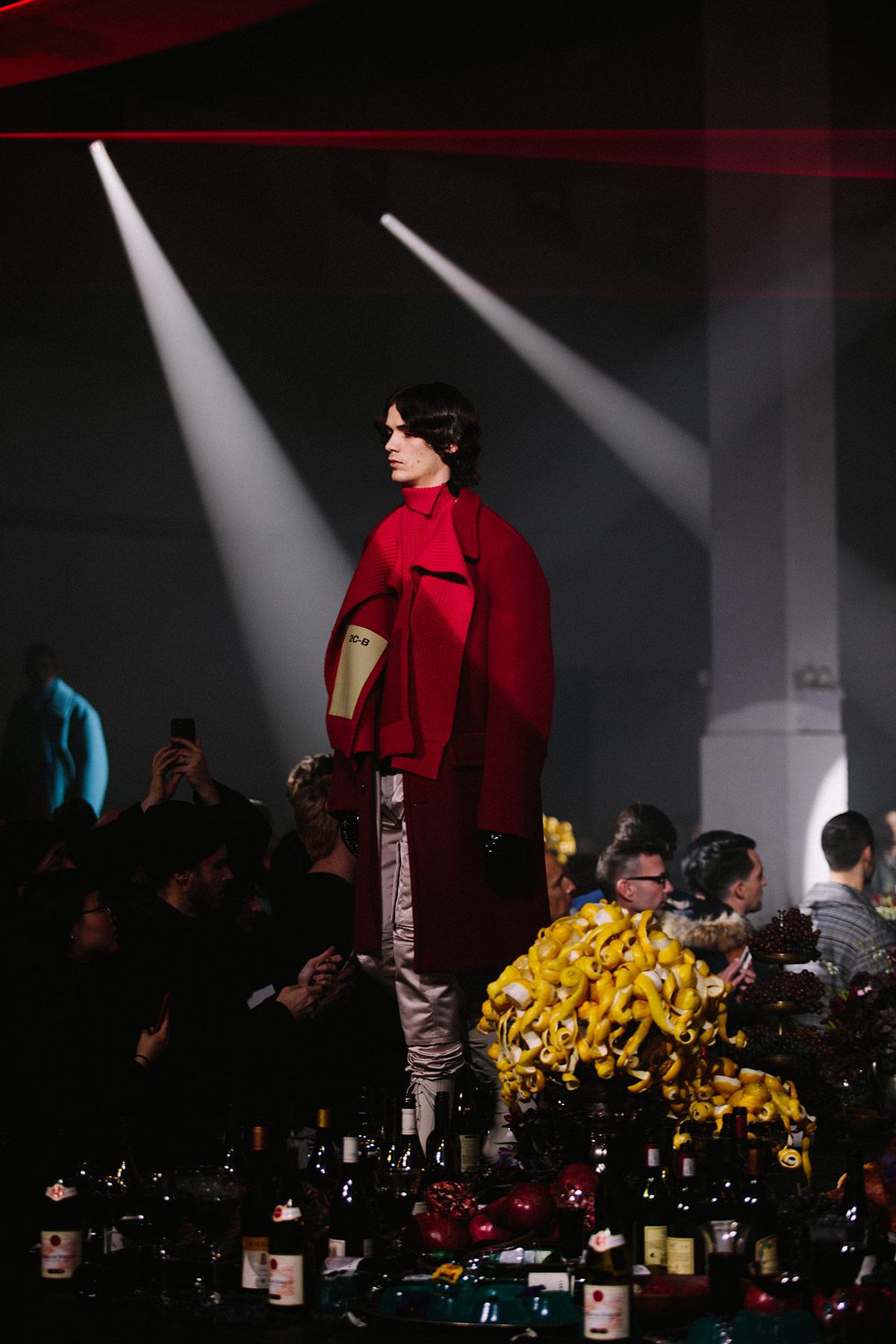 Simon chang fashion designer 62
