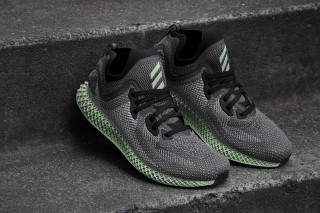 adidas s AlphaEDGE 4D Is Dropping Again at Select Retailers on June 1 f754dc351