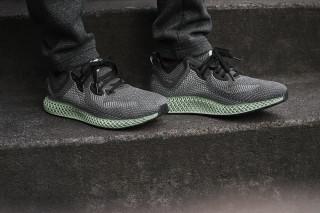 Adidas Alphaedge 4d Ltd Release Date Price Amp More Info