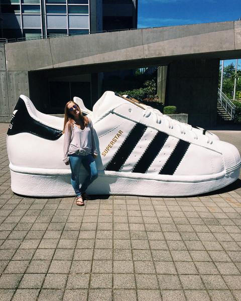 internship-adidas-nike-expectation-04