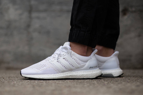 adidas Ultra Boost  Our Favorites Available to Buy Right Now 9321db8844d6