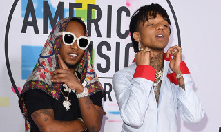 Everything We Know So Far About Rae Sremmurd's 'SremmLife 3'