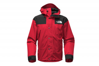 94c4790177 The North Face Retros Its Iconic 1990 Mountain Jacket