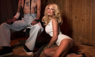 Watch GCDS's Beautifully Grotesque SS18 Film With Pamela Anderson, Gully Guy Leo, & Brooke Candy