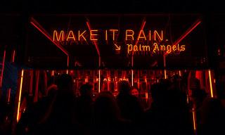 Mysterious Moncler Genius Building Finally Revealed at Milan Fashion Week