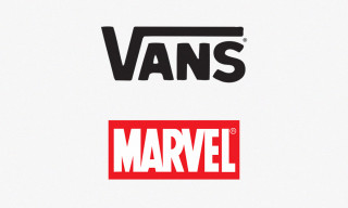 A Vans x Marvel Collaboration Is Coming