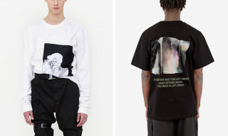 Here Are Our Favorite Graphic Tees Available to Buy Right Now
