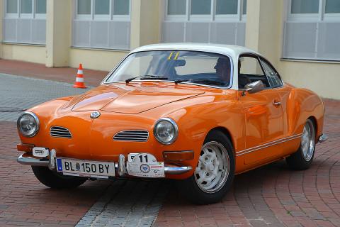 cars classic beginners beginner ultimate guide