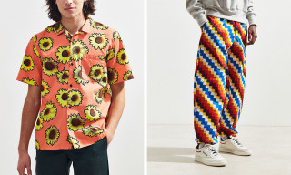 Stand Out With These 20 Must-Have Colorful Pieces From Urban Outfitters