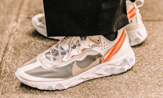 buy popular 94bba 5df12 Best Nike Shoes of 2019 (So Far)  Highsnobiety