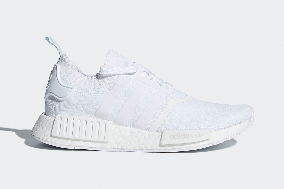 """cdd31b54dbf70d Data obtained by UK parcel forwarding company forward2me has revealed what  the company calls the """"most Instagrammable sneakers"""" — and the results  might come ..."""