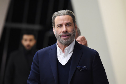fred durst is making a stalker thriller starring john travolta