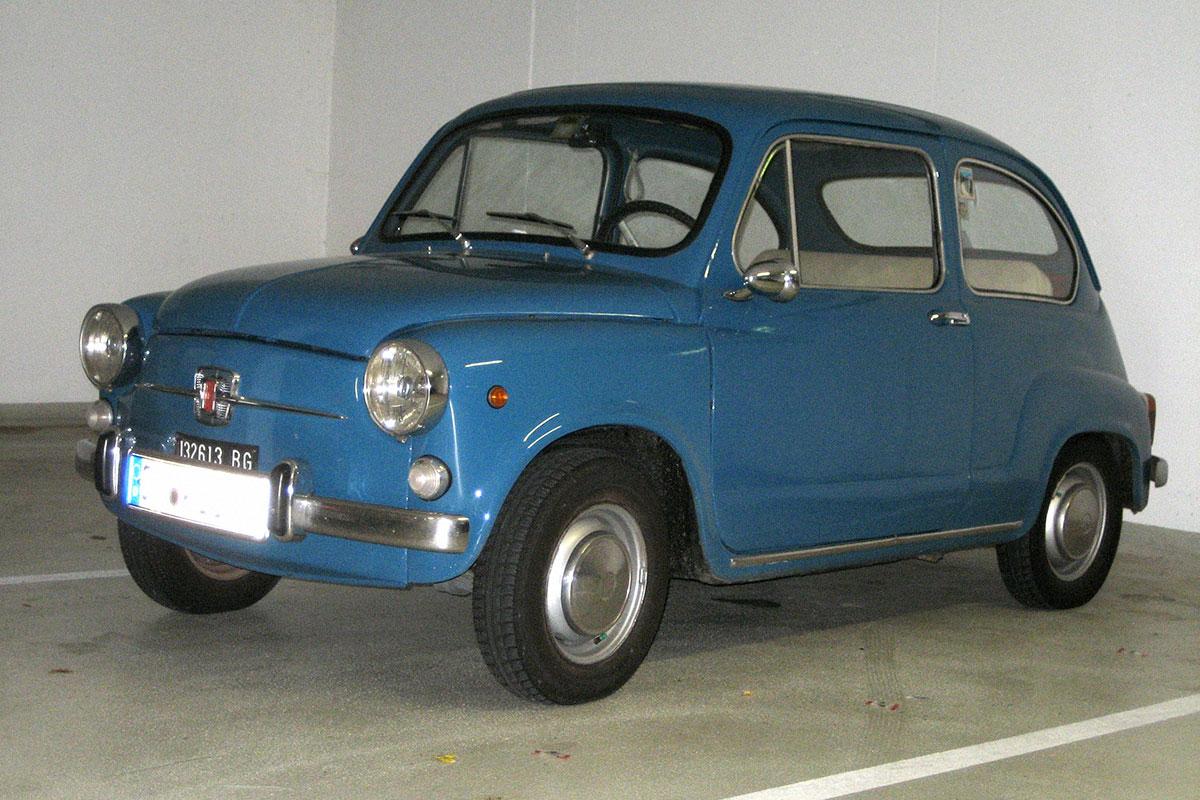 Best Vintage Cars: The Ultimate Beginner\'s Guide